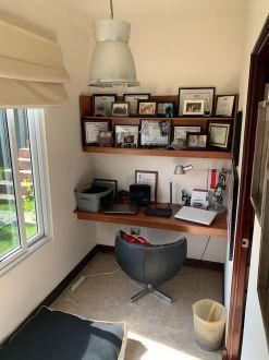 Apartamento Villa Entre Luces km. 13 - thumb - 131511