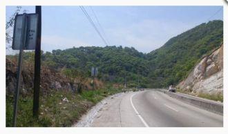 Terreno en km. 27 Carretera al Atlantico  - thumb - 131534