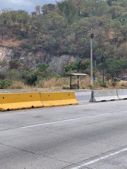 Terreno en km. 27 Carretera al Atlantico  - thumb - 131538