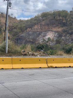 Terreno en km. 27 Carretera al Atlantico  - thumb - 131539