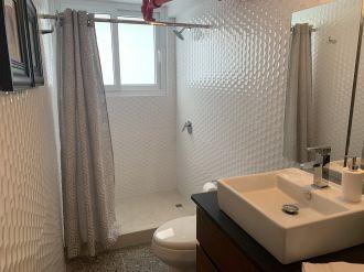 Se alquila Loft por mes con servicios de hoteleria zona 9 - thumb - 131543