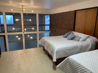 Se alquila Loft por mes con servicios de hoteleria zona 9 - thumb - 131547