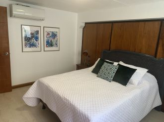 Se alquila Loft por mes con servicios de hoteleria zona 9 - thumb - 131549