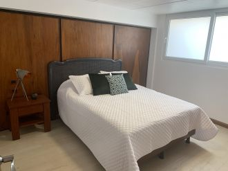 Se alquila Loft por mes con servicios de hoteleria zona 9 - thumb - 131550