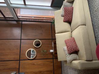 Se alquila Loft por mes con servicios de hoteleria zona 9 - thumb - 131551