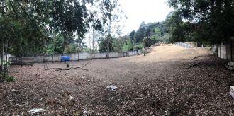 Terreno en Condominio Los Cipreses Muxbal - thumb - 131748