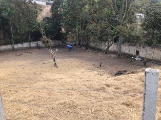 Terreno en Condominio Los Cipreses Muxbal - thumb - 131751