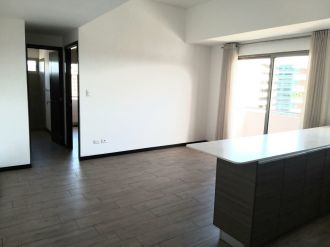 Apartamento en Alquiler zona 10 - thumb - 132003