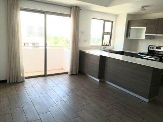 Apartamento en Alquiler zona 10 - thumb - 132004