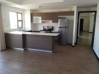 Apartamento en Alquiler zona 10 - thumb - 132005