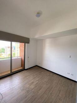 Apartamento en Alquiler zona 10 - thumb - 132006
