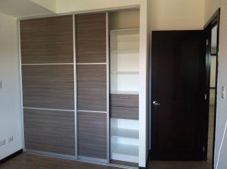 Apartamento en Alquiler zona 10 - thumb - 132007