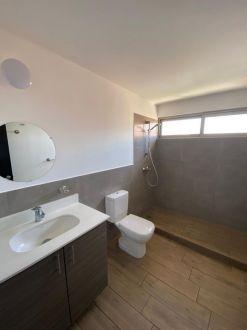 Apartamento en Alquiler zona 10 - thumb - 132008