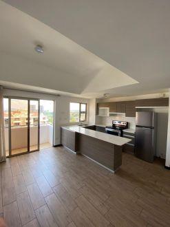 Apartamento en Alquiler zona 10 - thumb - 132013