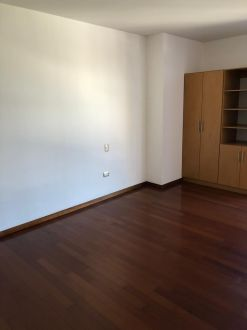 Apartamento en Tarragona zona 15 - thumb - 132026