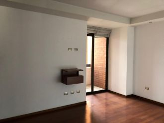Apartamento en Tarragona zona 15 - thumb - 132029