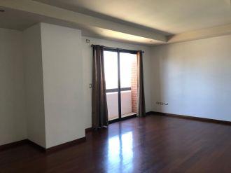 Apartamento en Tarragona zona 15 - thumb - 132031