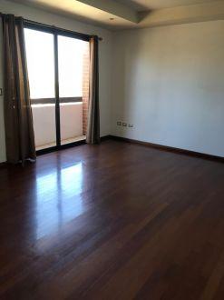 Apartamento en Tarragona zona 15 - thumb - 132032