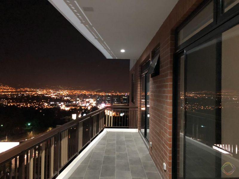 Apartamento en Cupertino de Muxbal  - large - 132107