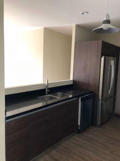 Apartamento en Cupertino de Muxbal  - thumb - 132109