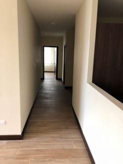 Apartamento en Cupertino de Muxbal  - thumb - 132110