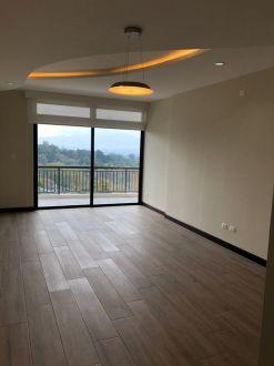 Apartamento en Cupertino de Muxbal  - thumb - 132111
