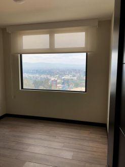 Apartamento en Cupertino de Muxbal  - thumb - 132112