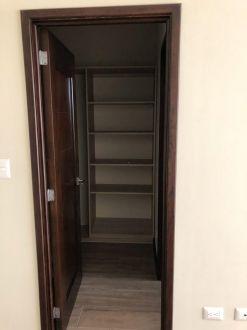 Apartamento en Cupertino de Muxbal  - thumb - 132114
