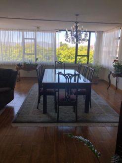 Apartamento en  Arcadia zona 13 - thumb - 132118
