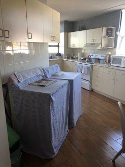 Apartamento en  Arcadia zona 13 - thumb - 132343