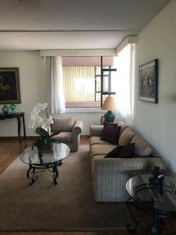 Apartamento en  Arcadia zona 13 - thumb - 132347