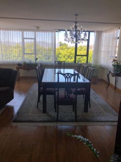 Apartamento en  Arcadia zona 13 - thumb - 132348