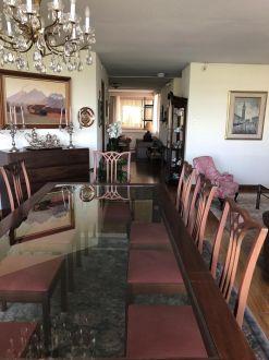 Apartamento en  Arcadia zona 13 - thumb - 132349