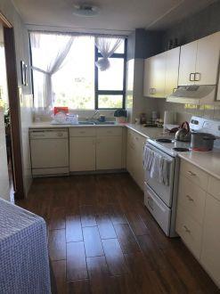 Apartamento en  Arcadia zona 13 - thumb - 132351