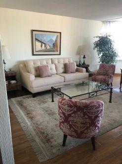 Apartamento en  Arcadia zona 13 - thumb - 132352