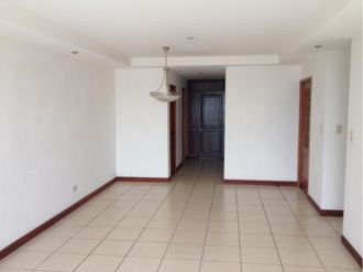 Apartamento en Venta zona 10 - thumb - 132161