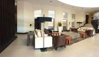 Apartamento en Venta zona 10 - thumb - 132165