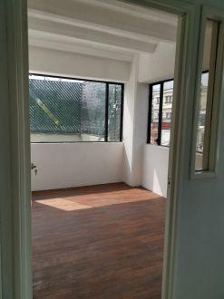 Oficina en Plaza Buró zona 10 - thumb - 132181