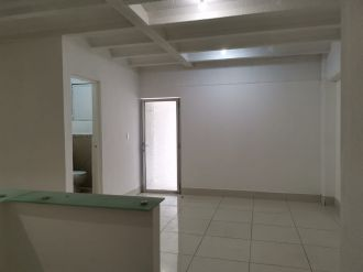 Oficina en Plaza Buró zona 10 - thumb - 132182