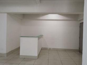 Oficina en Plaza Buró zona 10 - thumb - 132184