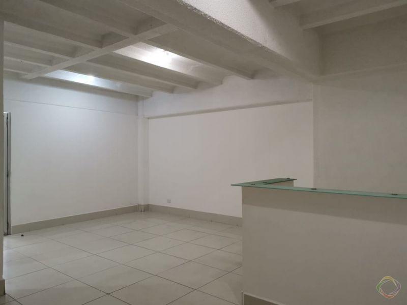 Oficina en Plaza Buró zona 10 - large - 132185