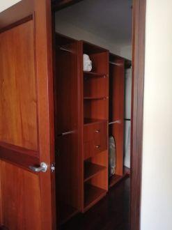 Apartamento Amueblado en zona 10 - thumb - 132224