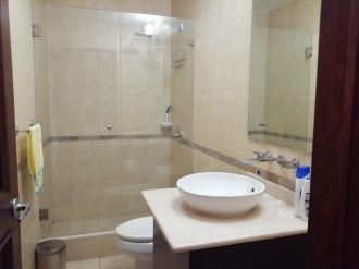 Apartamento Amueblado en zona 10 - thumb - 132228