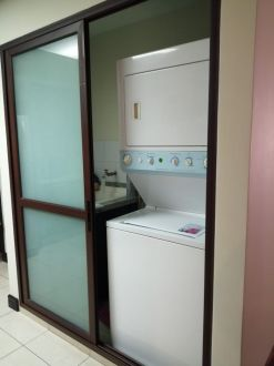 Apartamento Amueblado en zona 10 - thumb - 132229