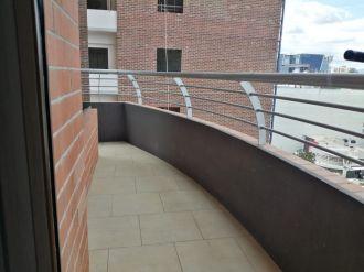 Apartamento Amueblado en zona 10 - thumb - 132230