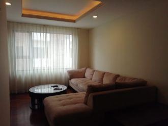Apartamento Amueblado en zona 10 - thumb - 132231