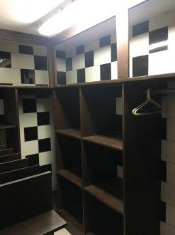 Apartamento amueblado en 20 calle zona 10 - thumb - 132235