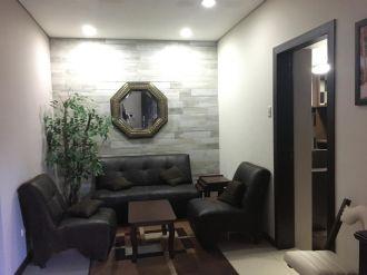 Apartamento amueblado en 20 calle zona 10 - thumb - 132236