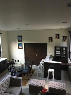 Apartamento amueblado en 20 calle zona 10 - thumb - 132238