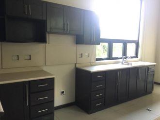Apartamento amueblado en 20 calle zona 10 - thumb - 132242